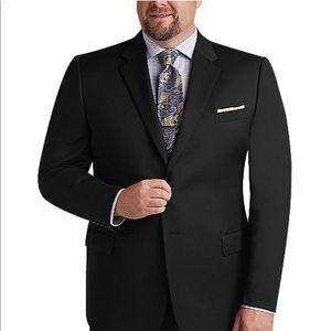 Joseph & Feiss Executive Fit Jacket